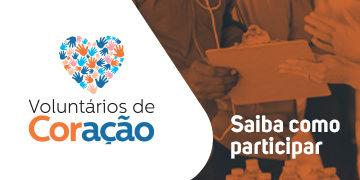 https://www.anapolis.go.gov.br/wp-content/uploads/2021/02/A6-Voluntarios-360x180.jpg