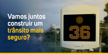https://www.anapolis.go.gov.br/wp-content/uploads/2021/02/Banner-site-radares-Anapolis-1.png