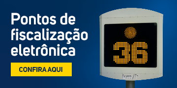 https://www.anapolis.go.gov.br/wp-content/uploads/2021/02/Banner-site-radares-Anapolis-2.png