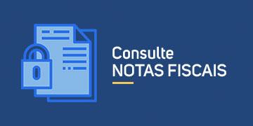 https://www.anapolis.go.gov.br/wp-content/uploads/2021/02/NF.jpg