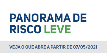 https://www.anapolis.go.gov.br/wp-content/uploads/2021/03/Banner-Pan.-Leve.jpg