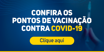 https://www.anapolis.go.gov.br/wp-content/uploads/2021/06/MiniBanner-Vacinacao-covid.png