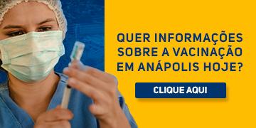 https://www.anapolis.go.gov.br/wp-content/uploads/2021/06/banner-site-vacinacao.jpg