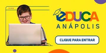 https://www.anapolis.go.gov.br/wp-content/uploads/2021/10/Mini-banner-EDUCA-ANAPOLIS.jpg