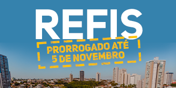 https://www.anapolis.go.gov.br/wp-content/uploads/2021/10/mini-banner-refis.png